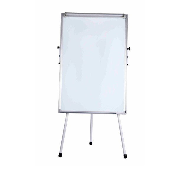 Tripod Easel Stand With Magnetic Dry Erase Board