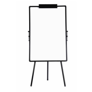 Tripod stands Magnetic Whiteboard