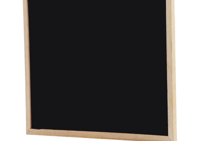 Blackboards and Their Importance in Classrooms