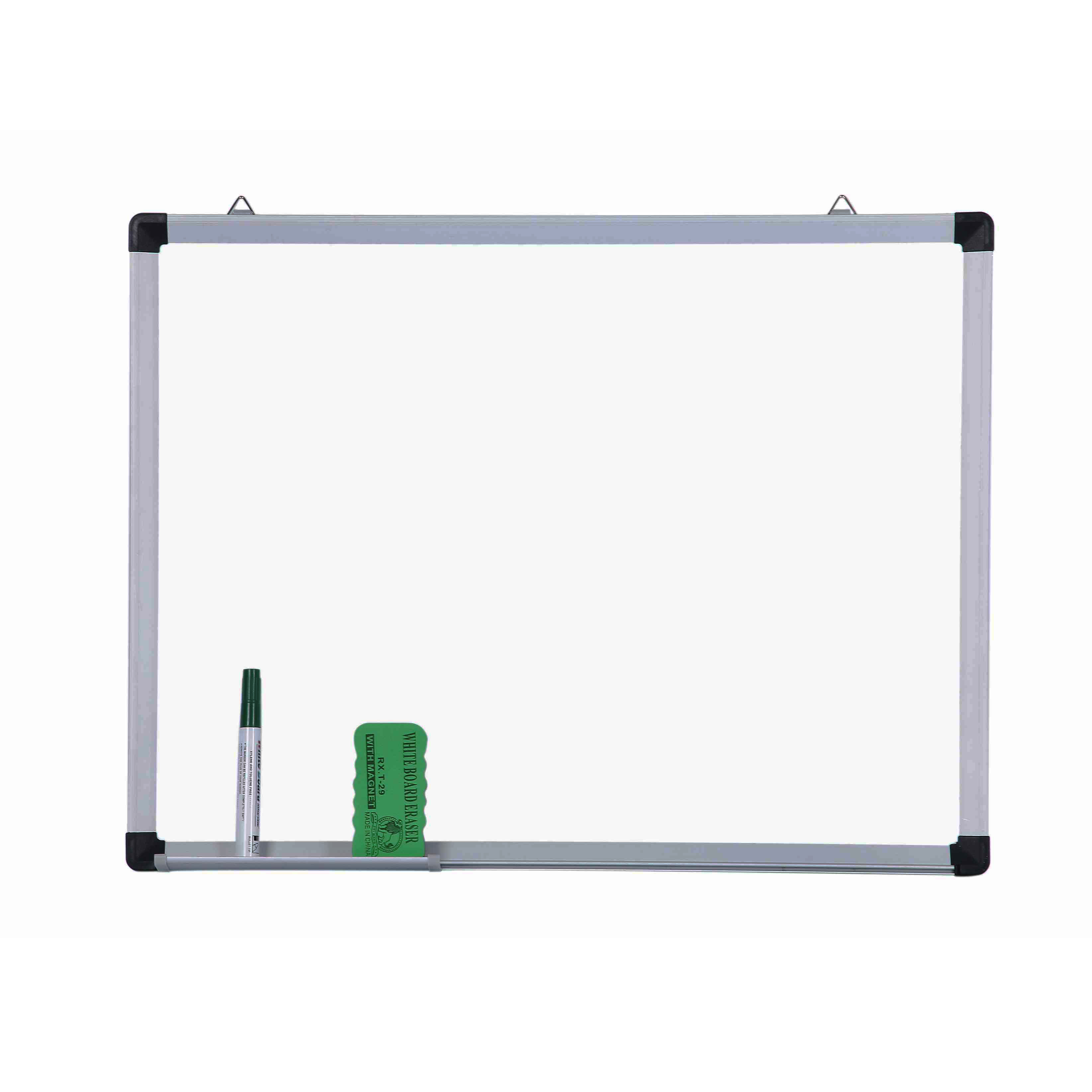 dry erase whiteboard dry erase mark board eraser. Black Bedroom Furniture Sets. Home Design Ideas