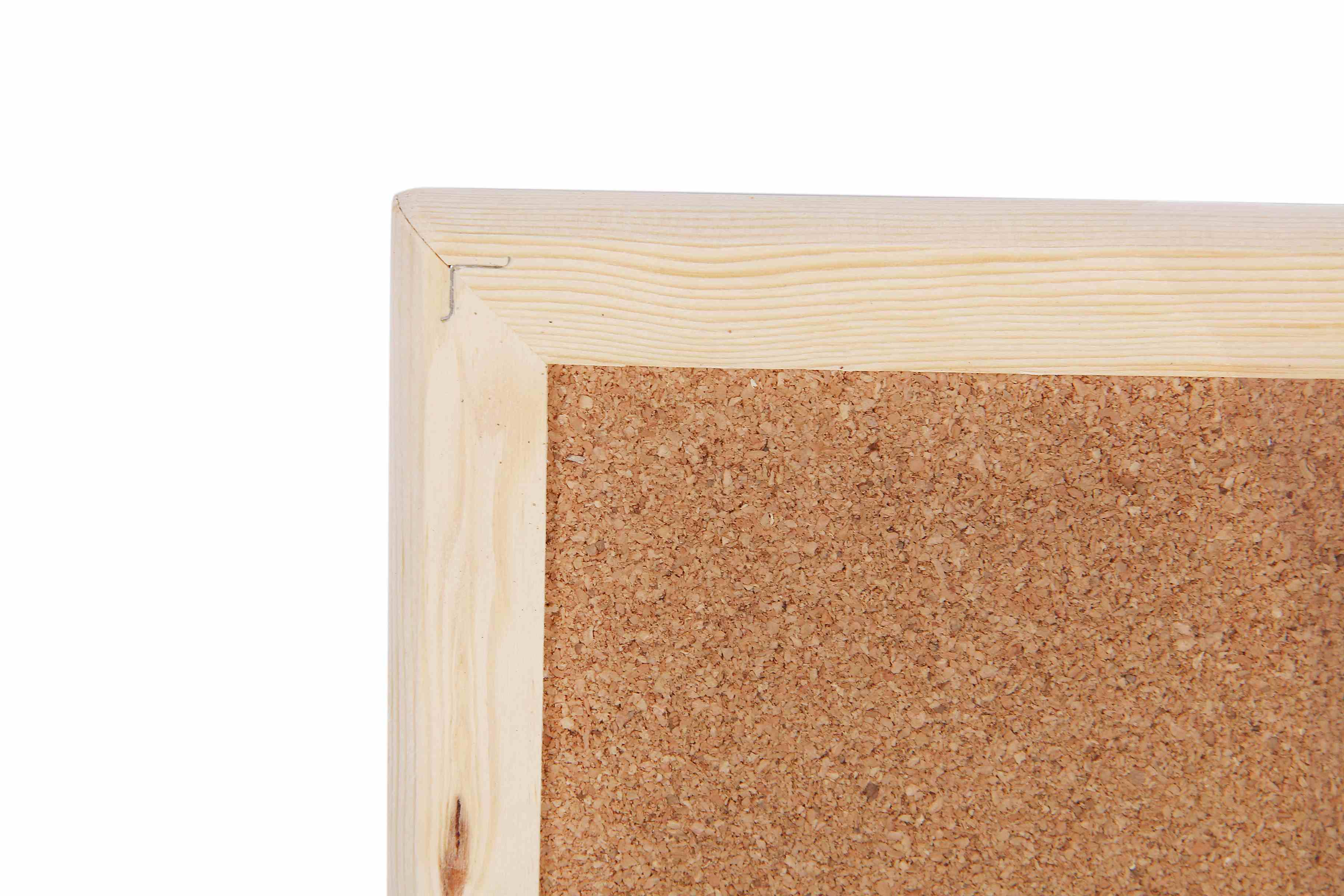 Buy Natural Wood Picture Frames from Bed Bath amp Beyond