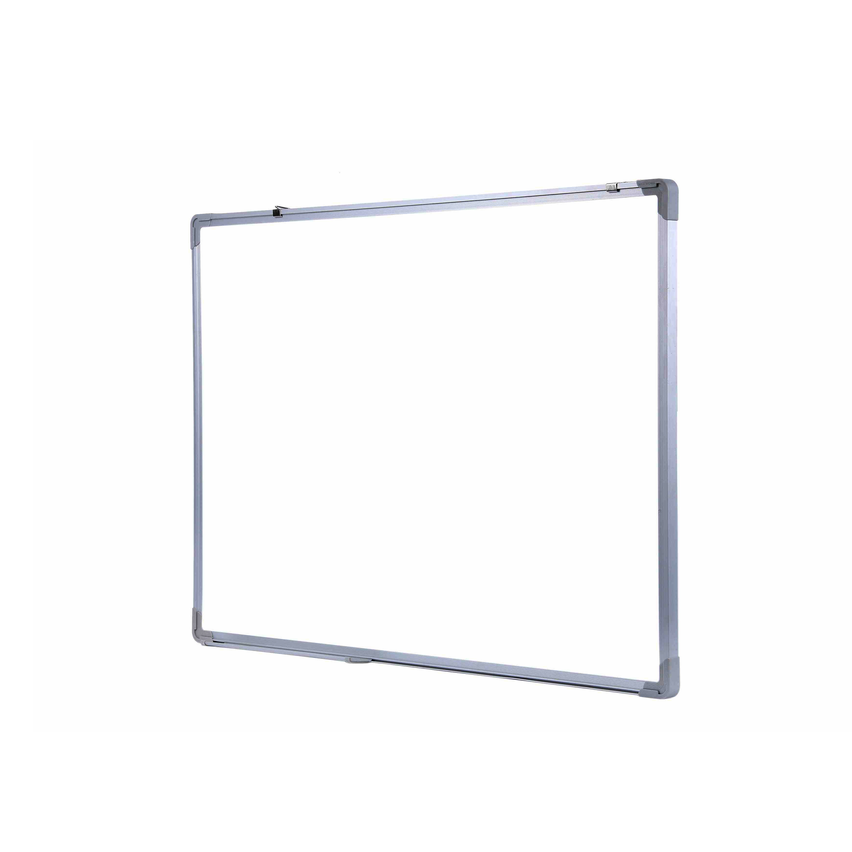 Large Dry Wipe Magnetic Whiteboard Joshen Stationery