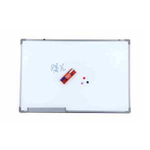 Large Dry wipe Magnetic Whiteboard