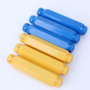 Magnetic Colorful Plastic Chalk Holder
