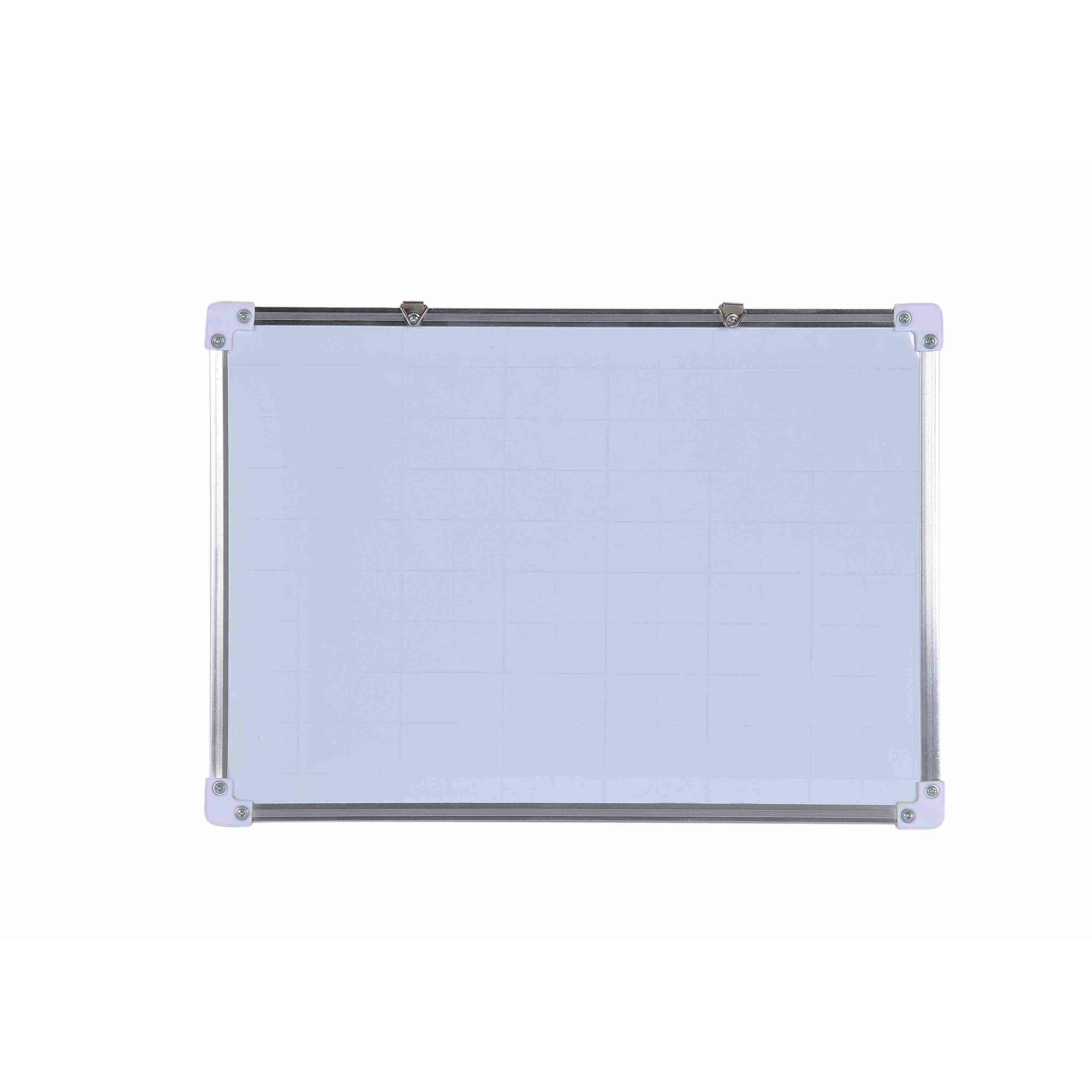 magnetic student portable whiteboard joshen stationery. Black Bedroom Furniture Sets. Home Design Ideas