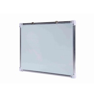 Magnetic Student Portable Whiteboard  (2)