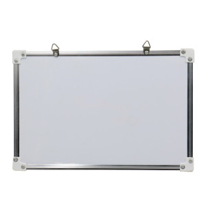 small student dry erase white boards