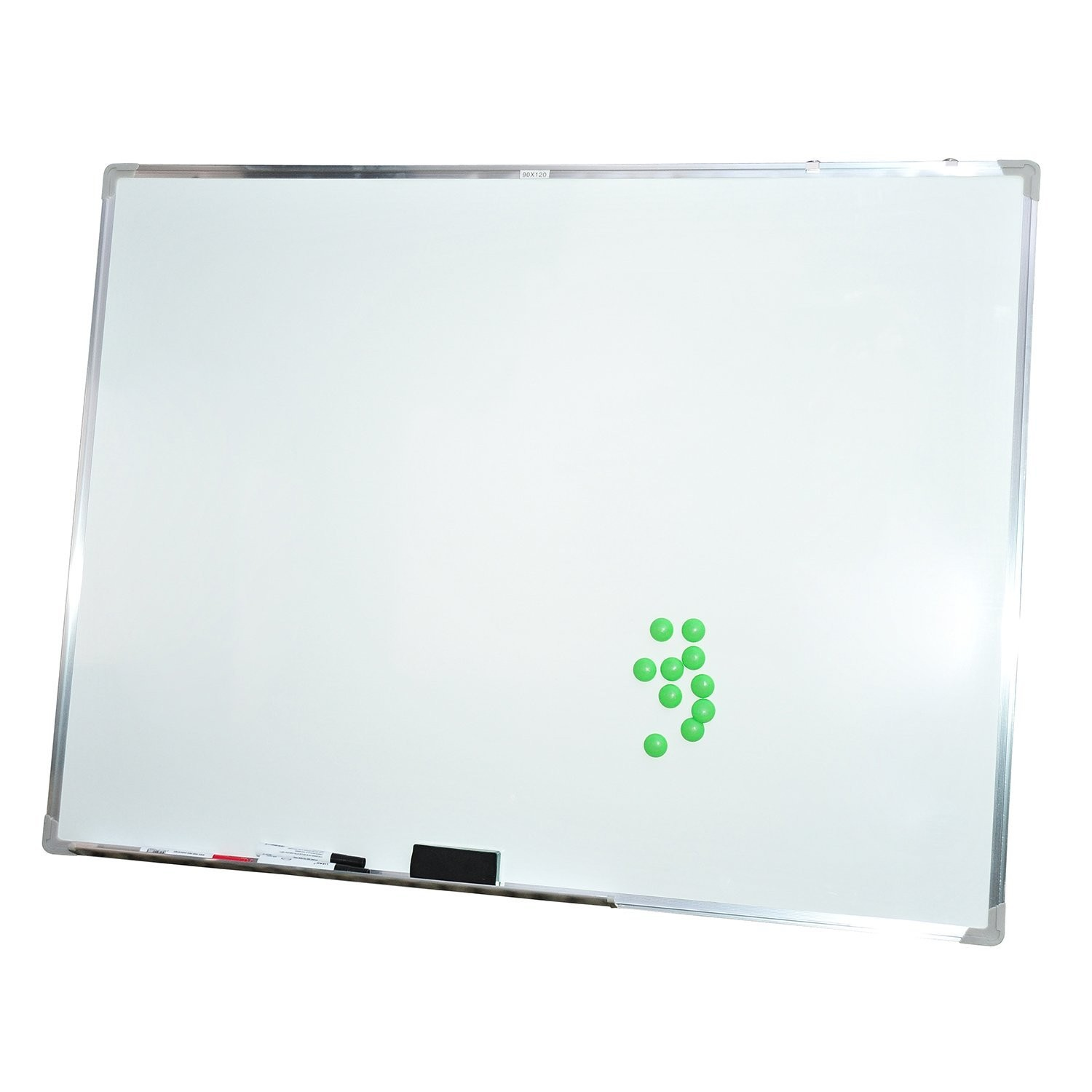 Custom Large Wall White Board Joshen Stationery