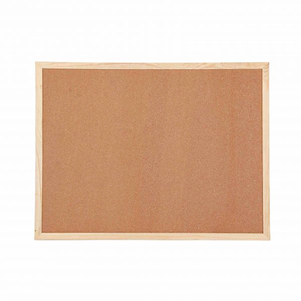 5 Amazing Ways in Which Corkboard Can Be Used