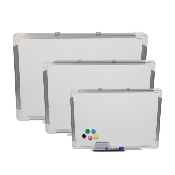 High Quality Cheap Office Magnetic Whiteboard