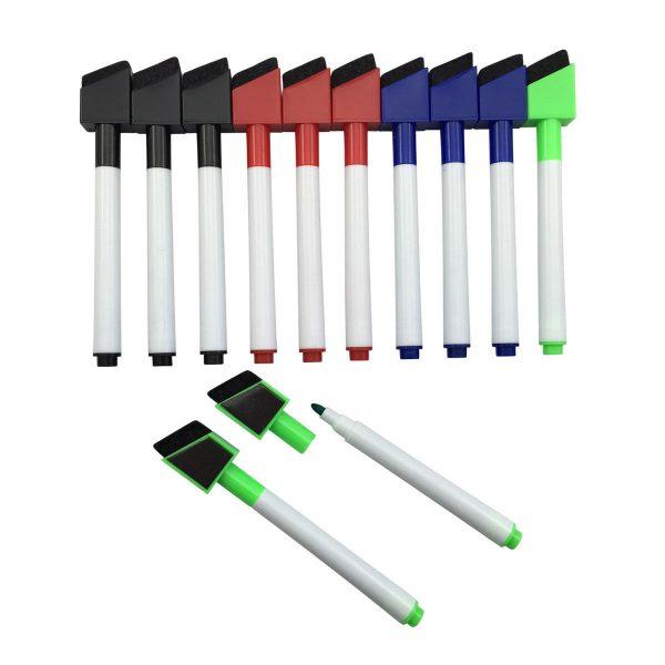 Dry Wipe Marker Pen