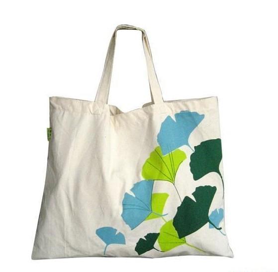 Lovely Shopping PP Non Woven Bag