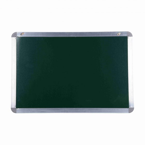 Magnetic Dry Erase Classroom Greenboard
