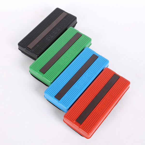 Magnetic Dry Marker Eraser