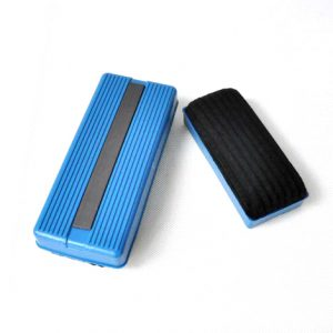 Magnetic Grip Blackboard Eraser