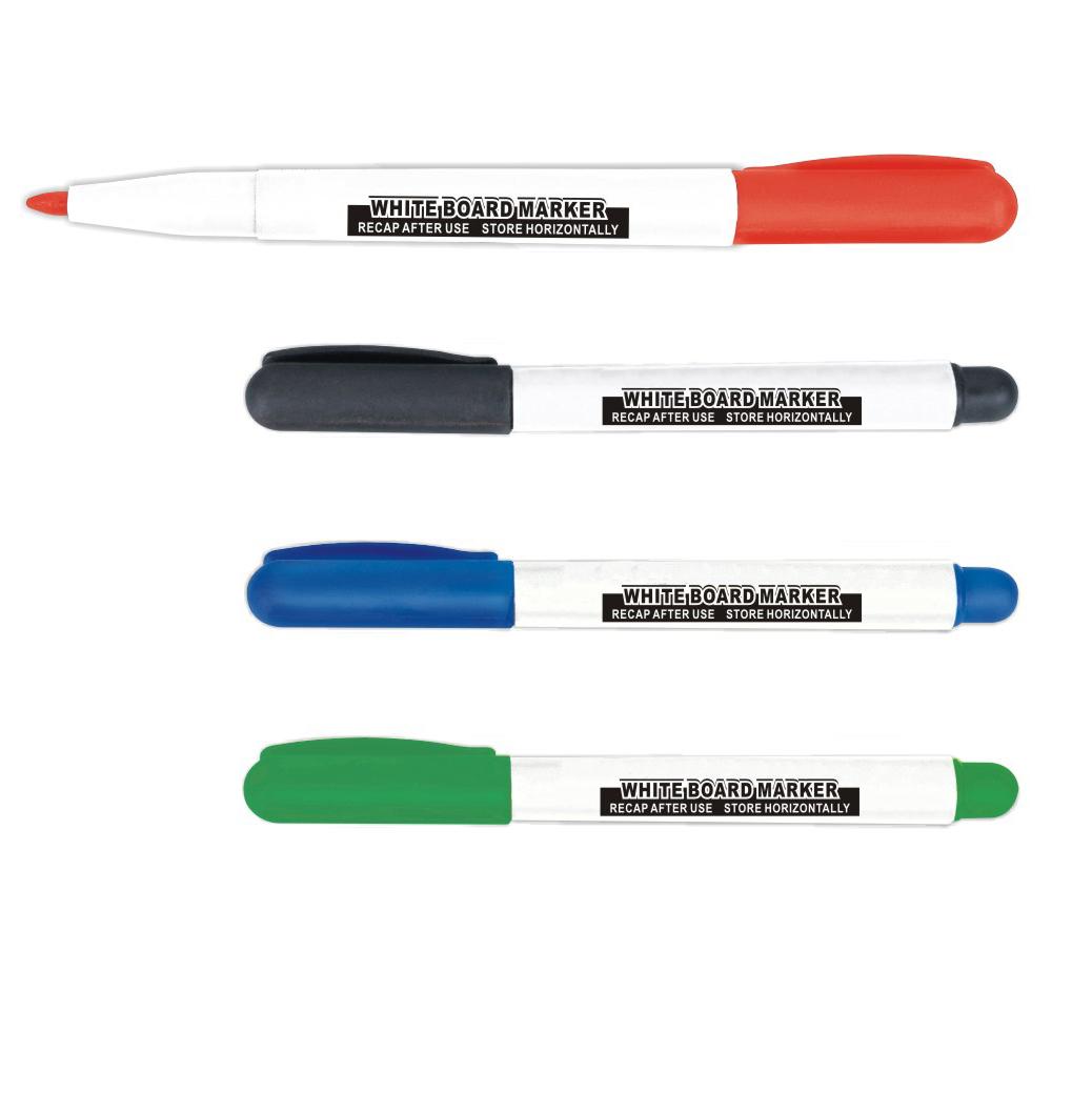 Black Dry Erase Board Markers Board Marker Pens Board