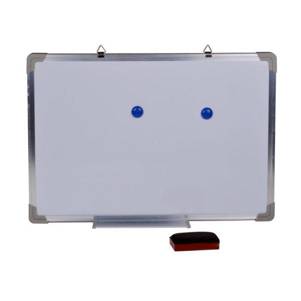 Cheap Aluminum Dry Erase Board