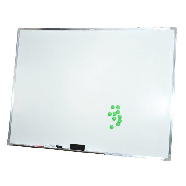 Custom large wall white board