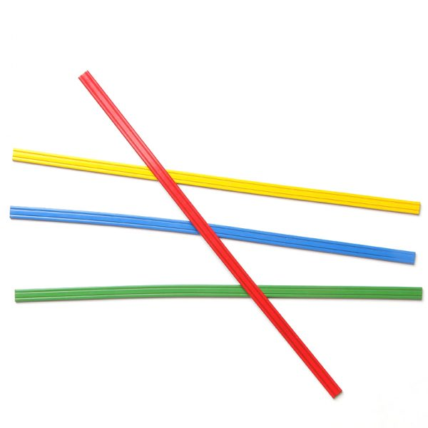 Magnetic Bar Color Strip