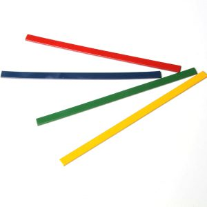 Super Strong Magnetic Colorful Strip
