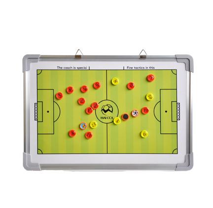 Football&Basketball Tactic Board
