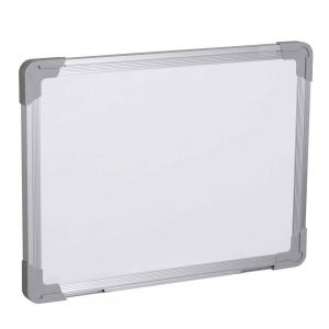 Individual Dry Erase Boards For Students