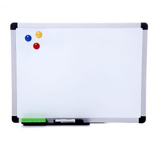 Magnetic Dry Erase Boards For Classrooms