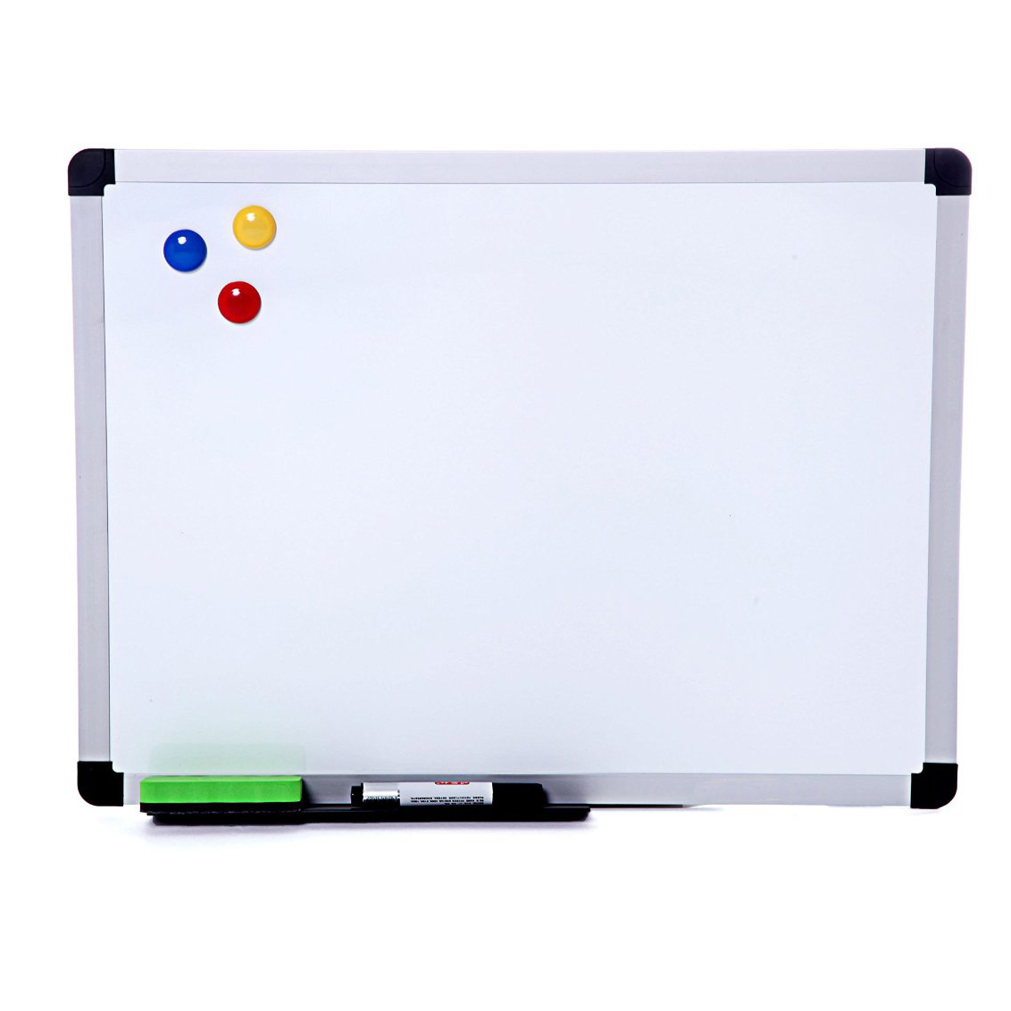 Magnetic Dry Erase Boards For Classrooms Office Dry Erase