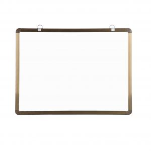 Hot Sale High Quality Magnetic Dry Erase White Board