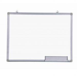 Wholesale Price High Quality Magnetic White Board