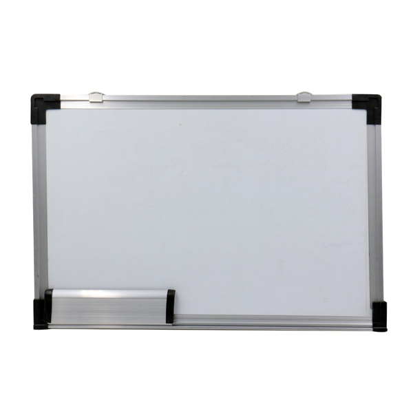 Magnetic Dry Erase Writing Whiteboard|Wholesale School