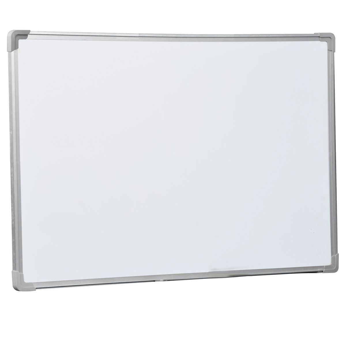 Large Magnetic White Boards Office Writing Magnetic White
