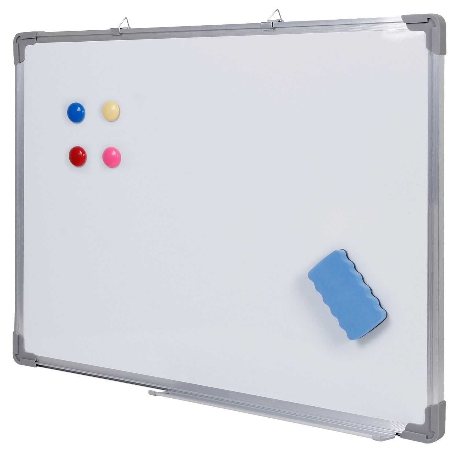 Magnetic Office Whiteboard Office Magnetic White Board