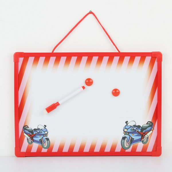 Good Quality Children Magnetic Whiteboard