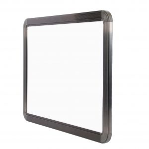 Wall Mounted Writing Magnetic Whiteboard
