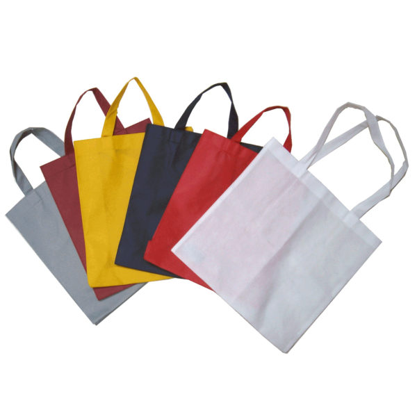 Nonwoven bags Suppliers | Nonwoven bags Manufacturers | Nonwoven bags